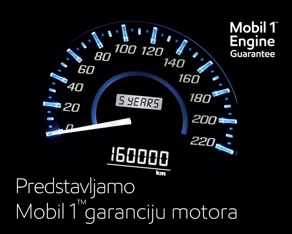 A5 1024x819 - 3+5 Produžena garancija uz Mobil1